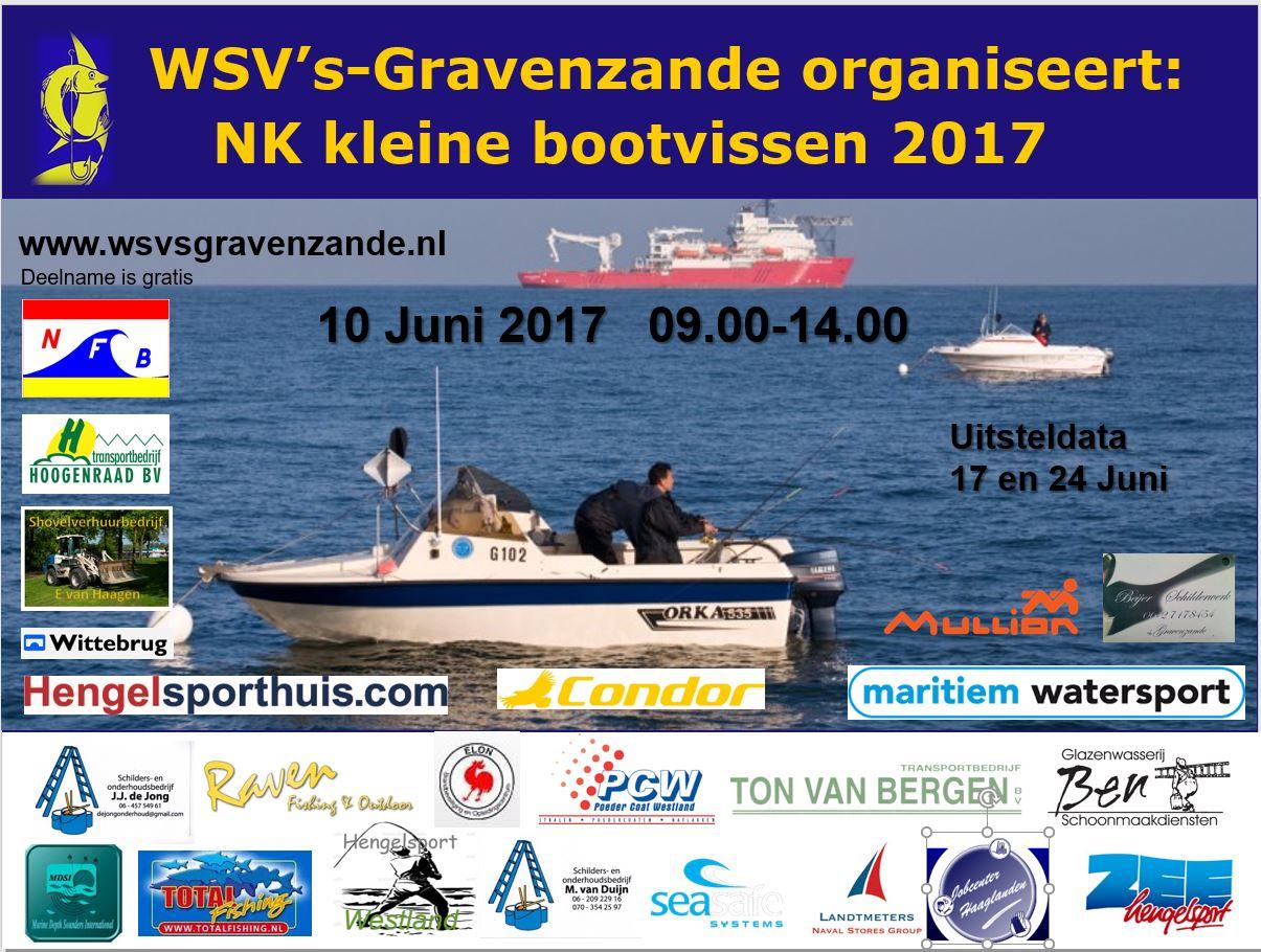 poster-NK-2017-april_2017-05-09-3.jpg
